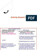 24320366-Activity-based-costing