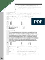 So Geht's zu B2  Lösungen 4.pdf