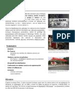 Station-service.pdf