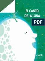 Ecuador_cuento_canto_luna