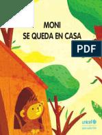Ecuador_moni_se_queda_casa.pdf