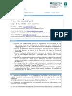 4_podologia_ortopodologia_clinica_uvic-ucc_19-20_es