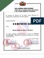 INGLES AVANZADO DANIEL.pdf