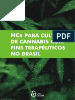 ebook-hcparacultivo-opengreen.pdf