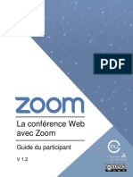 Guide_Zoom_participant