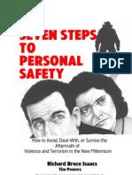 Patriot Armory 7 Steps