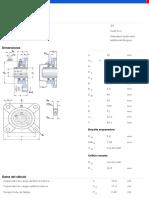 UCF 206.pdf