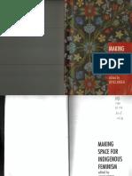 Joyce Green - Making Space for Indigenous Feminism-Zed Books (2008).pdf