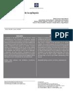 EPILEPSIA Gen .pdf
