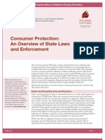 Consumer_Protection-_An_Overview_of_State_Laws_and_Enforcement_FINAL_20100624