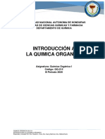 Introduccion a la quimica organica  IIIPAC2020.pdf
