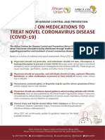 Statement on Medications to Treat COVID-19.pdf