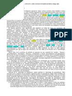 Salvador (2004) Metodología Didáctica en Salvador, Rodríguez y Bolívar