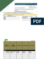 Certificado de ingresos y retenciones empleados 2019