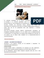 Tipos_de_entrevista_psicologica_7