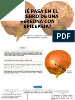 epilepsia diapo