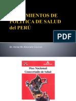 Clase 04a Lineamiento de Politica del Peru 2020-2.pdf