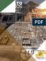 CATALOGO SERVICIOS DINCALTO 2.0.pdf