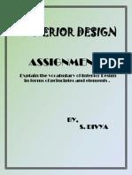assignment1-181222095918.pdf