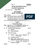 LSE-05_ENG.pdf