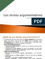 textos_argumentativos