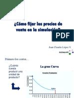 El_punto_de_equilibrio_en_la_simulacion (1)