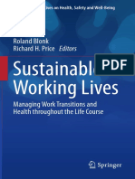 Blonk - Sustainable Working Lives.pdf