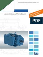 WEG-w22-motor-eletrico-monofasico-50069982-brochure-portuguese-web.pdf
