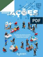 Como_Investir_Em_Acoes.pdf