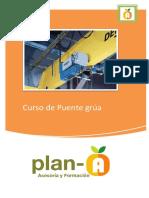 curso-puente-grua.pdf