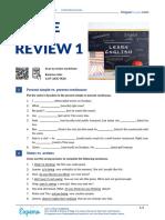 tense-review-1-british-english-teacher-ver2