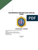 tesis386 (2)