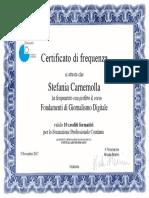 Certificato_di_frequenza_Fondamenti di Giornalismo Digitale.pdf