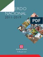 Libro-Acuerdo-Nacional-2011-2019