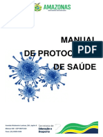 PROTOCOLOS-DE-SAuDE