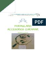 Formulario Accesorios Zaramar.pdf