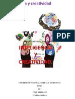 folleto Diney Beltra_166.docx