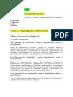 Cuestionario 2.doc