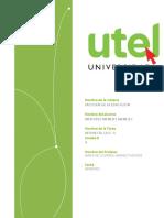 TRABAJO RESPUESTA A LA OPEN CLASS UNIDAD 4..docx