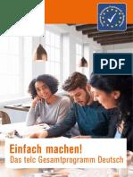broschuere_einfach_machen.pdf