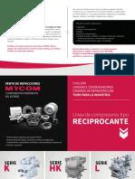 PresentacionComercial-2019
