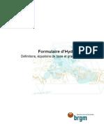 formulaire_hydrogeologie