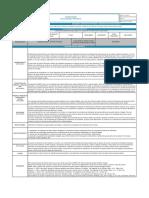 DADEP -  2017 - Desarrollo de indicadores de espacio público y su visualiza