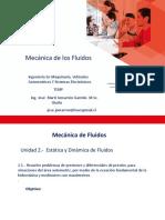 TEMF01-Clase 5.pdf