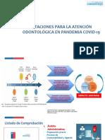 Dr._Jose_Rosales_Webinario_Odonto_SIS_SOCCAS_01_jul_2020_MINSAL-convertido.pdf