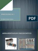 ARMAMENTARIUM.pdf