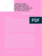 Avila-PuntadeRieles