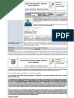 COMUNICATIVO GUIAS A DISTANCIA  Quinto Periodo 3.pdf