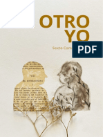 libro 6to com.pdf