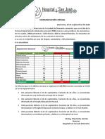 2020 09 24] Comunicación Oficial COVID 19